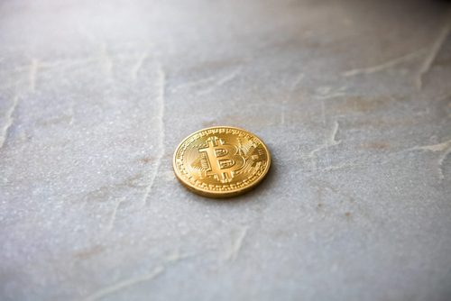 Bitcoin Forms Flurry of Positive Signs