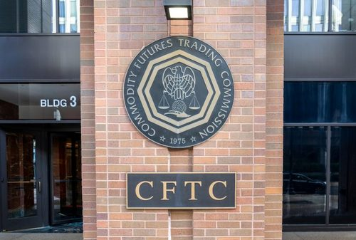 CFTC Approves New Bitcoin Derivatives Exchange
