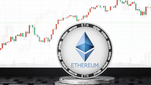 Chinese Court Declares Ethereum Legal Property With Economic Value