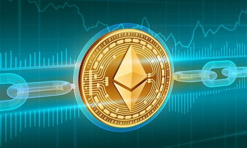 ethereum betting guide