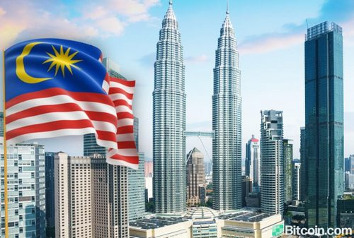 Malaysia, Crypto Exchange Receives Full Approval During Lockdown