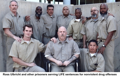 free-ross-other-prisoners