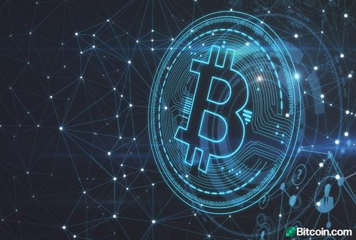 2 Projects Attempt to Bring Defi Solutions to Bitcoin