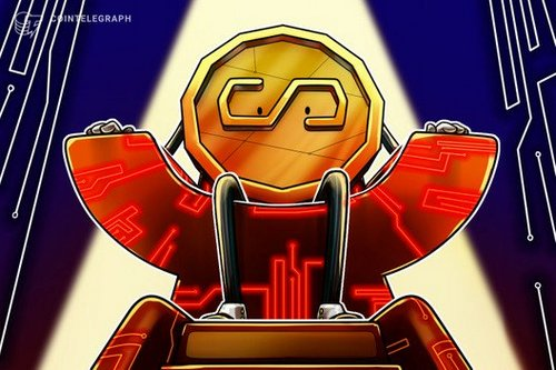 Stablecoins, CBDCs Will Boost the Usage of Bitcoin (BTC) & Crypto