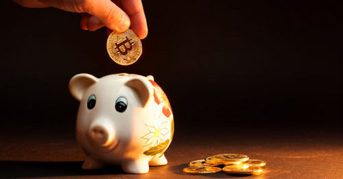 Bitwala introduces Bitcoin Account with 4.3% Interest