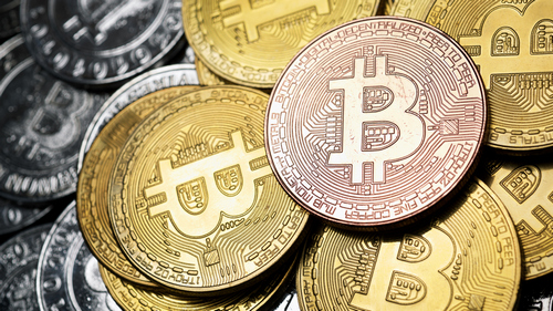 New Unit Traded $3 Billion Worth of Crypto in 2019