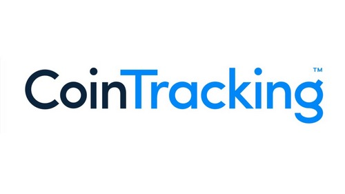 CoinTracking Launches Two Powerful, Free Plug-ins for Crypto Traders