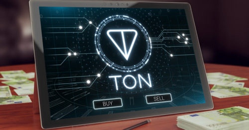 """Free TON Blockchain launched as Community asks Telegram to """"No Longer Be Involved"""""""