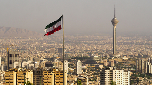 Iran Licenses $7.3 Million Bitcoin Mining Enterprise