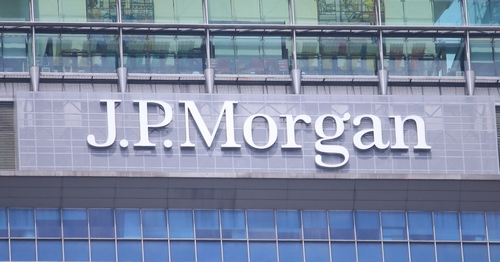 JPMorgan Bank Takes on Coinbase, Gemini as Its First Crypto Exchange Customers