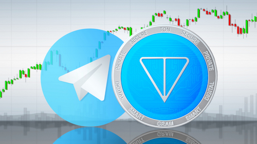 Telegram Discontinues TON Blockchain and Cryptocurrency Project