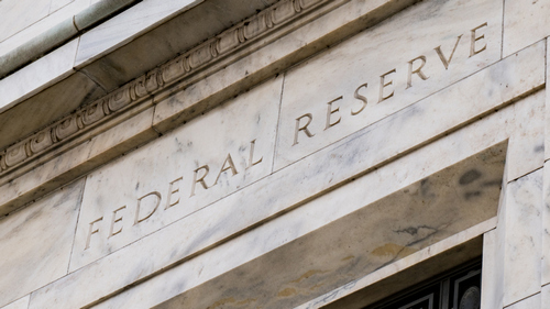 2020 Financial Crash, The Fed Is Lawless Economic Government Unto Itself