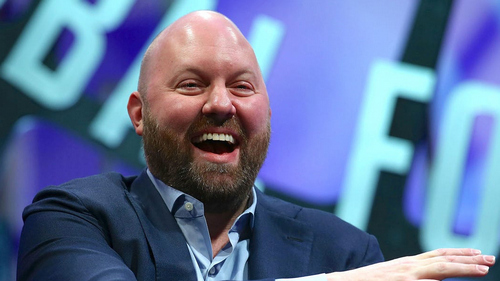 Andreessen Horowitz Invests Over $500M Into the Crypto Industry