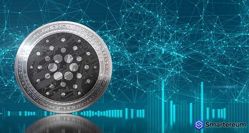 Cardano, Understanding the PoS Network and How it Outshines PoW