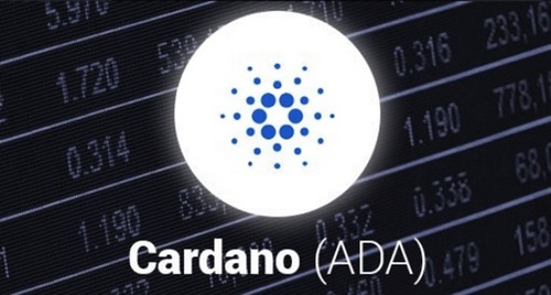 Cardano ADA Gets Listed on Uphold While Charles Hoskinson Talks About the New Protocol
