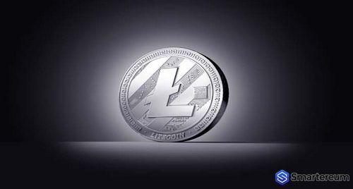 Buyers are in Control of Litecoin's Market