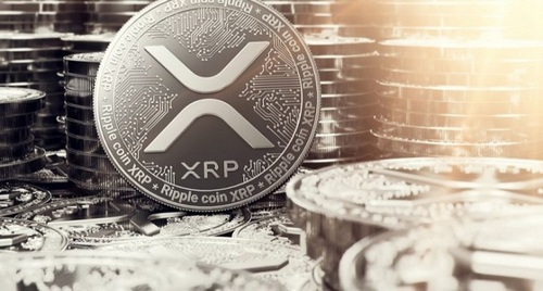 Is XRP Undervalued?