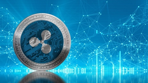 Ripple, Garlinghouse Impressed With China's Exploration of Blockchain Technology
