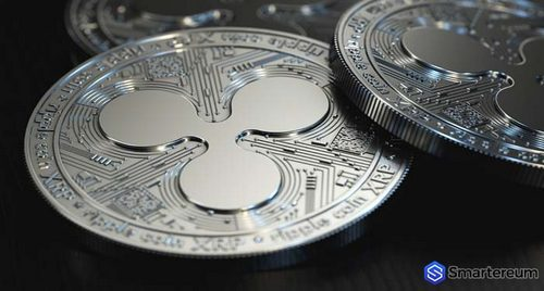 What is the Mathematically Possible Level XRP Can Reach?