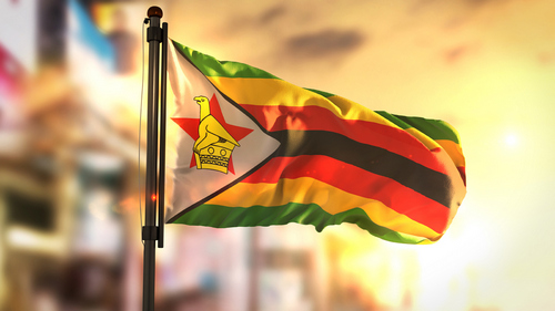 Zimbabwe's Battle To Control Currency Inadvertently Boosts Bitcoin Profile