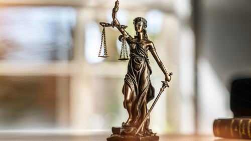 Bittrex and Poloniex File for Summary Judgment