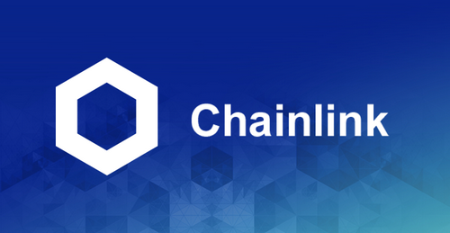 ChainLink's Annual Returns Could Mimic an Early BTC