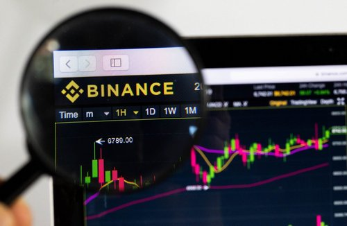 Binance Smart Chain is not an Ethereum Replacement or Killer – CZ
