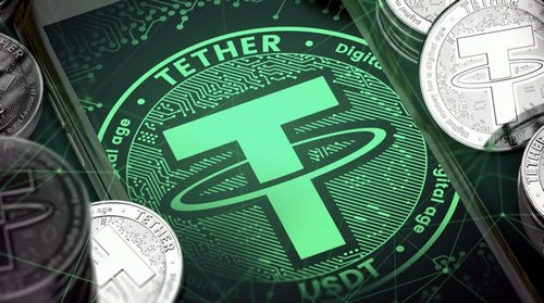 Tether (USDT) is Registered with FinCEN and Regulated