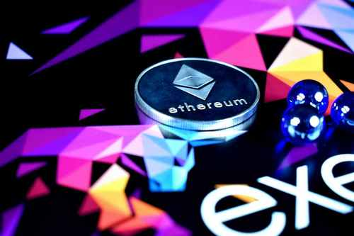 Ethereum Futures will Mimic the Success of the CME Bitcoin Futures