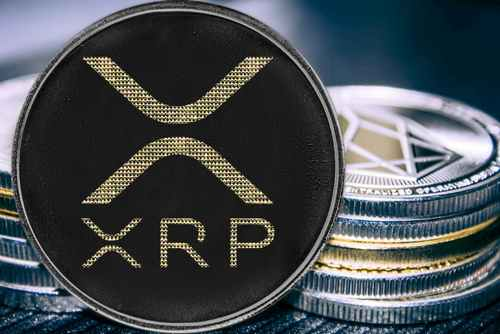 XRP Pumps to $0.63 Only To Drop Below $0.60