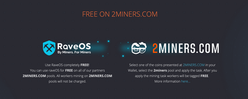 Why Is It The Best Mining Operating System?