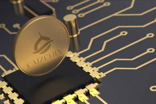 Caizcoin Crypto Project Review – Liberal Islamic Blockchain