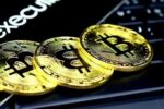 Bitcoin Replacing Gold is More Sudden than Gradual