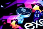 Ethereum 2.0 Staking Begins on Coinbase, Canada Approves 3 ETH ETFs