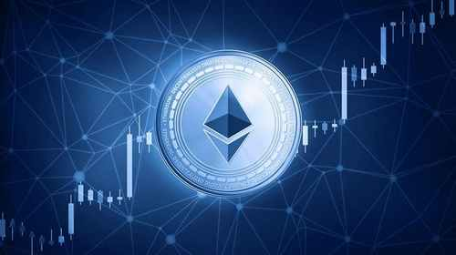 Ethereum Will Continue to Outperform Bitcoin, ETH at $4k Possible