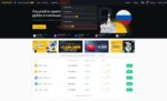 Binance Liquid Swap review, what it is and how to use the service