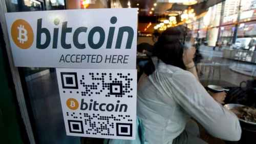 WeWork coworking network starts accepting bitcoins and other cryptocurrencies