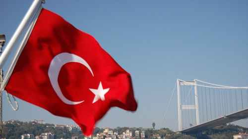 Cryptocurrency exchanges are closing in Turkey. What is the reason?
