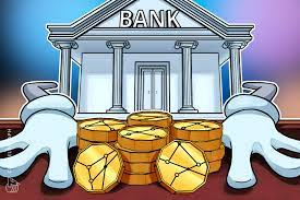 650 US banks will provide their customers with the ability to buy and store bitcoins