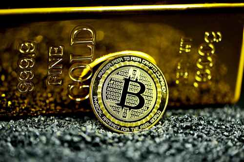 Bitcoin's $30k Remains the BTC Level to Watch