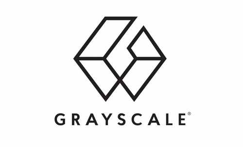 Engaging BNY Mellon Is Part of Grayscale's Plan to Converting its BTC Trust into an ETF