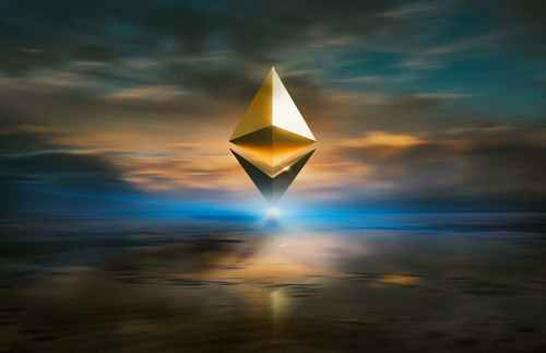 Ethereum's London Upgrade to Include 5 EIPs