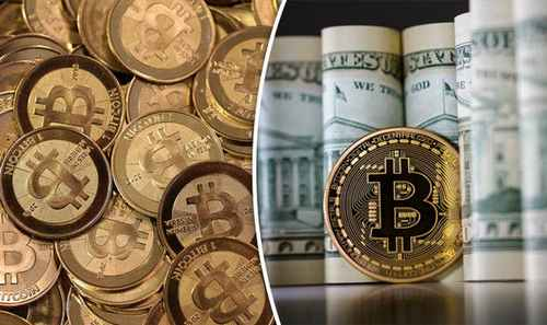 How Bitcoin Is Backed: What Underpins BTC's Value As A Reserve Currency?