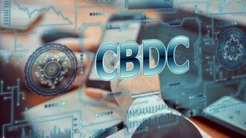 IMF and BIS invite G20 countries to create a CBDC network for cross-border settlements