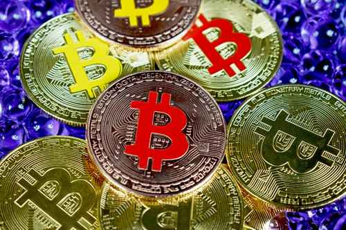 Michael Saylor and Microstrategy are Playing the Long Game with Bitcoin