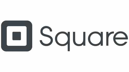 Square is Building a Bitcoin (BTC) Hardware Wallet