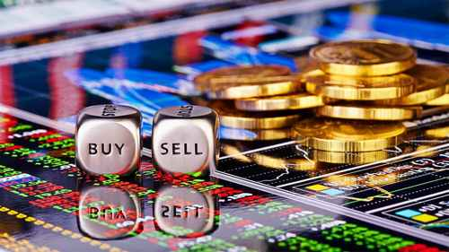 What are the features of cryptocurrency margin trading and what are its advantages?